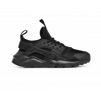Nike Huarache Run Ultra (ps)