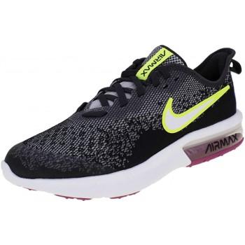 Nike Air Max Sequent 4 (gs)