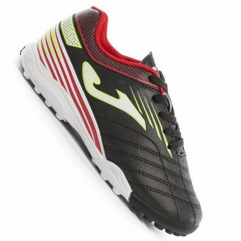 Joma Toledo 901 Junior Turf