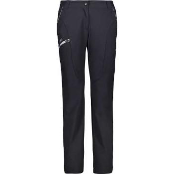 Pantalone Strech Nylon Lady