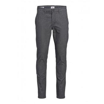 Pantalone Marco Charles