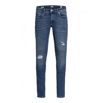 Jeans Liam Original Am 929
