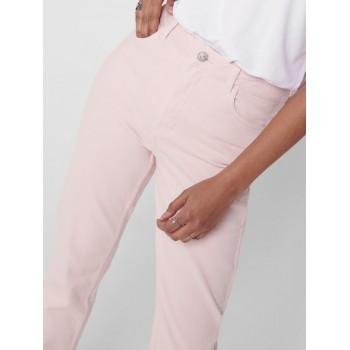 Pantalone Emily Straight...