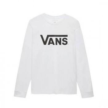 T-shirt M/l Classic