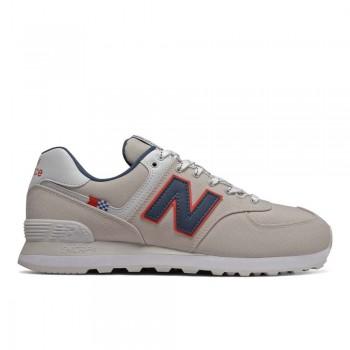 574 Nautical