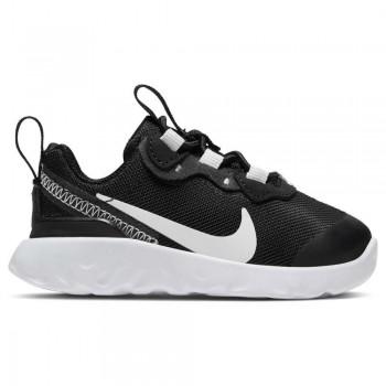 Nike Element 55 (td)