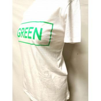T-shirt M/c Neon Printed