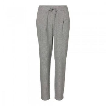 Pantalone Eva Mr Loose...
