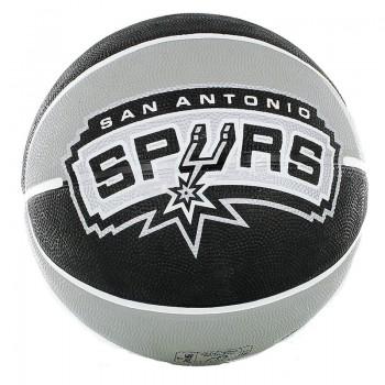 Pallone Spalding San...