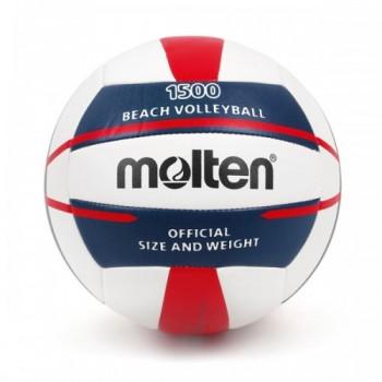Pallone V5b1500 B.volley...
