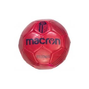 Pallone Macron Allenamento