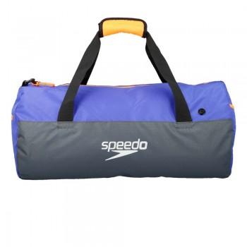 Borsa Duffel Bag