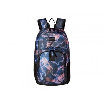 Estate Backpack Iii RVCA