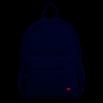 Zaino Core Backpack Tommy