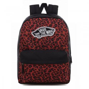 Zaino Vans Realm Backpack...