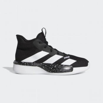 Adidas Pro Next 2019 K