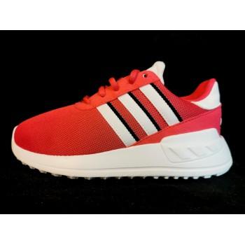 Adidas La Trainer Lite C...