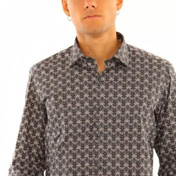 Camicia Fantasia Lay