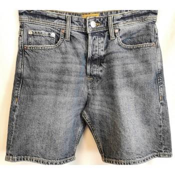 Jack & Jones Jeans Chris