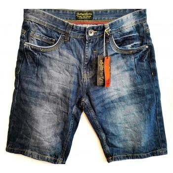 Richfield bermuda Jeans...