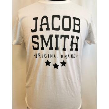 Jacob Smith t-shirt