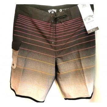 Costume Boxer 73 Stripe Pro...