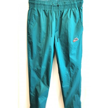 Pantalone tuta Nike Wr Patch