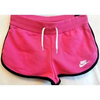 Short Flc Nike