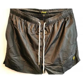 Costume boxer nylon F**K