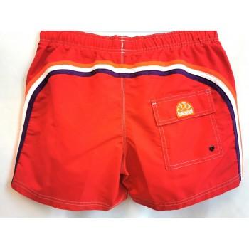 Costume boxer 504 Sundek
