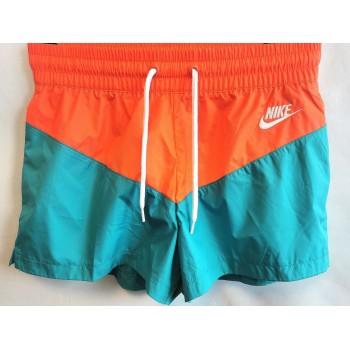 Short Nike bicolor